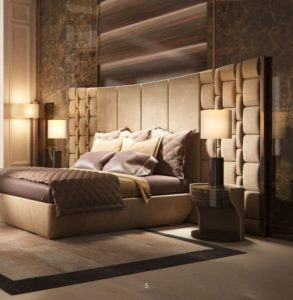 Design Your Bedroom | 500 Ideas To Design Your Bedroom Dlife Furnitures Interiors