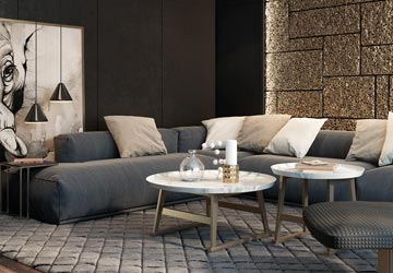 sofas for home